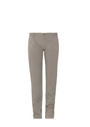 Spodnie męskie SPOMT-0045-81(W20)
