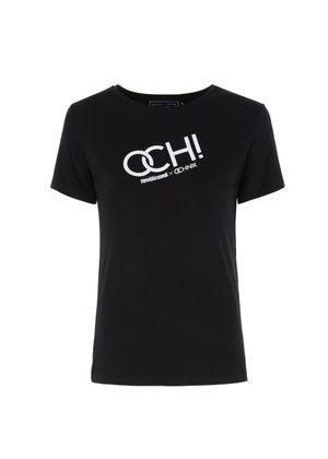 T-shirt damski TSHDT-0044-99(Z19)