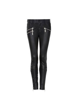 Spodnie damskie SPODS-0012-5323(Z20)