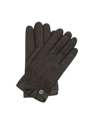 Rękawiczki męskie RM-55-89