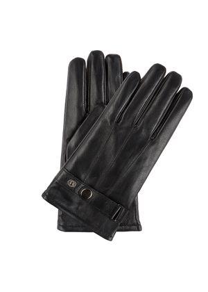Rękawiczki męskie REKMS-0022-99(Z18)