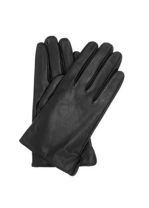 Rękawiczki męskie REKMS-0009-99(Z16)