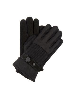 Rękawiczki męskie REKMT-0003-99(Z18)