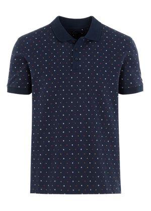 Koszula polo POLMT-0041-69(W21)