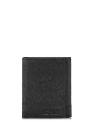 Portfel męski PORMS-0258-99(Z20)
