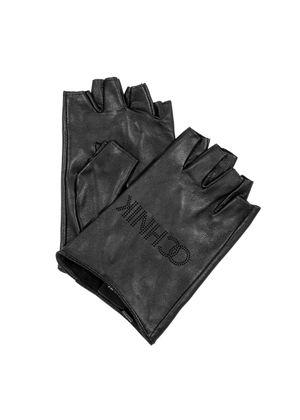 Rękawiczki damskie REKDS-0067-99(Z20)