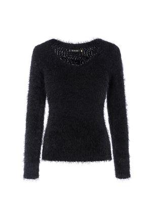 Sweter damski SWEDT-0122-99(Z19)