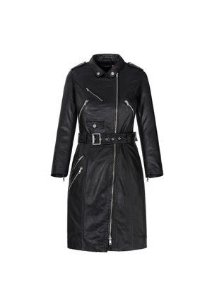 Sukienka damska SUKDS-0028-2038(Z20)