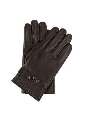 Rękawiczki męskie REKMS-0024-89(Z18)