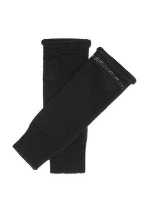 Rękawiczki damskie REKDT-0015-99(Z20)