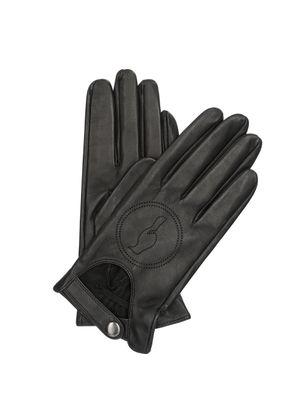 Rękawiczki damskie REKDS-0066-99(Z20)