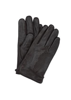 Rękawiczki męskie REKMS-0009-90(Z19)
