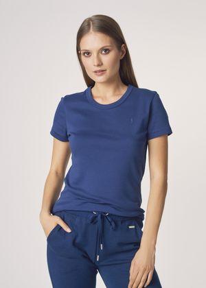 T-shirt damski TSHDT-0076-69(Z21)