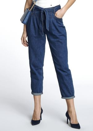 Spodnie damskie SPODT-0055-69(W21)