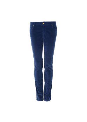 Spodnie damskie Auriga 2 SPODT-0002-69(Z16)