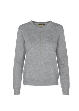 Sweter damski SWEDT-0125-91(Z19)