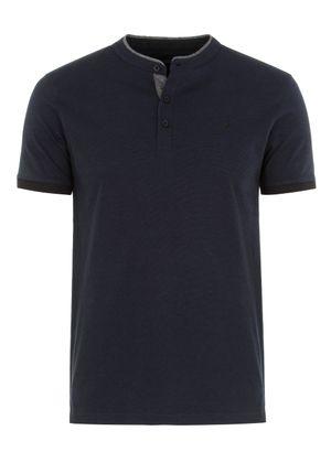 Koszula polo POLMT-0043-69(W21)
