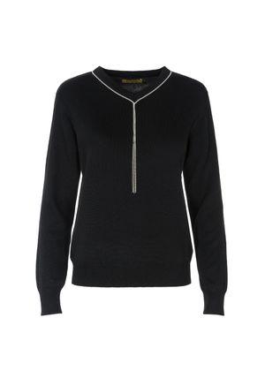 Sweter damski SWEDT-0125-99(Z19)