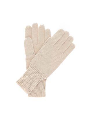 Rękawiczki damskie D095Z14-81