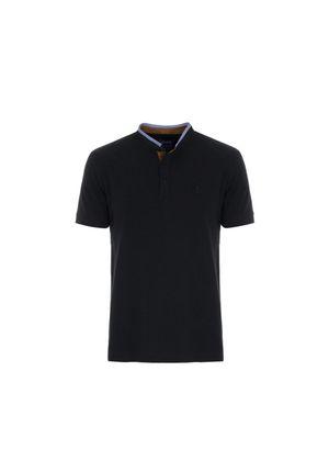 Koszulka polo POLMT-0026-99(W19)
