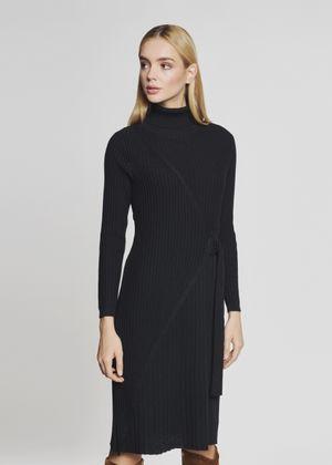 Sukienka damska SUKDT-0072-99(Z21)
