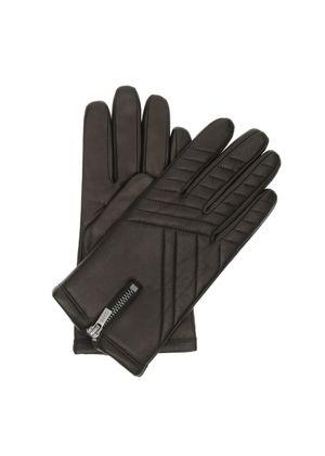 Rękawiczki męskie RM-54-99