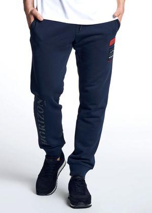 Spodnie męskie SPOMT-0070-69(Z21)