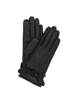 Rękawiczki damskie REKDS-0054-99(Z19)