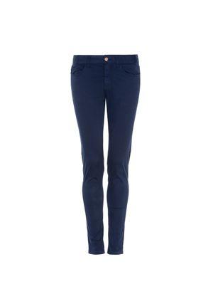 Spodnie damskie SPODT-0026-69(W20)