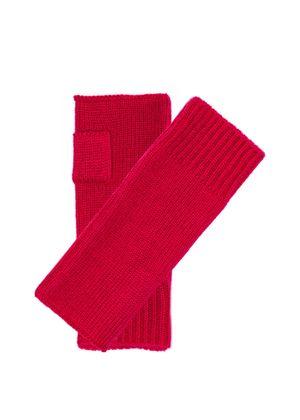 Rękawiczki damskie REKDT-0018-31(Z21)