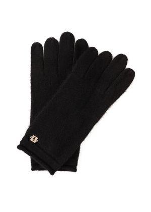 Rękawiczki damskie REKDT-0020-99(Z21)