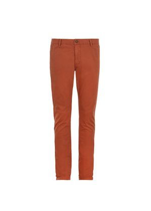 Spodnie męskie SPOMT-0036-30(W19)