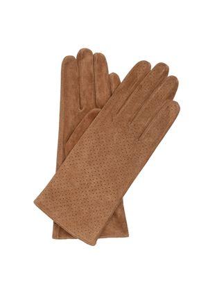 Rękawiczki damskie REKDS-0061-89(Z20)