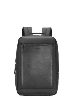 Plecak męski TORMN-0161-99(W21)
