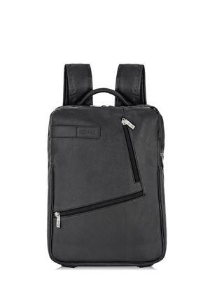 Plecak męski TORMS-0252-99(W21)