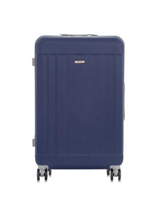 Duża walizka na kółkach WALAB-0036-68-28