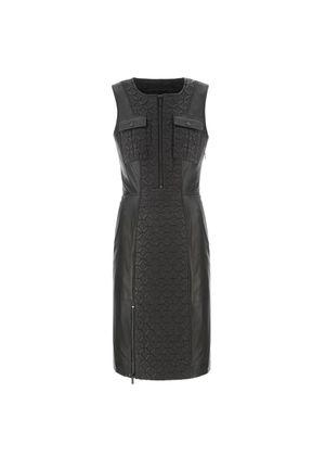 Sukienka IDSK039Z15(2917)