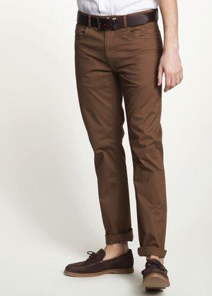 Spodnie męskie SPOMT-0066-89(W21)