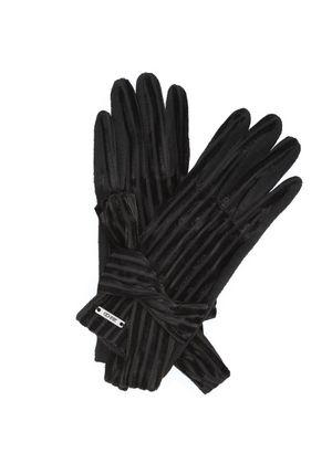 Rękawiczki damskie REKDT-0007-99(Z19)