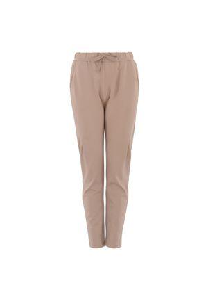 Spodnie damskie SPODT-0040-81(W20)