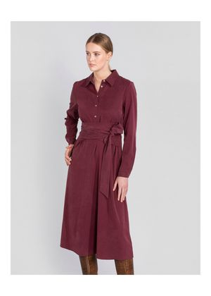 Sukienka damska SUKDT-0074-49(Z20)