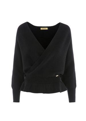 Sweter damski SWEDT-0126-99(Z20)