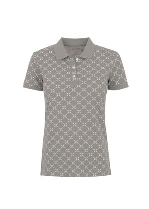 Koszula polo POLDT-0002-91(W17)