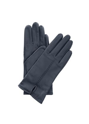 Rękawiczki damskie REKDS-0017-96(Z18)