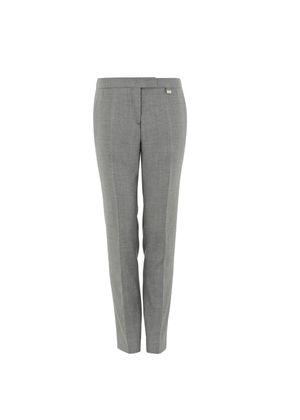 Spodnie damskie SPODT-0016-91(Z17)