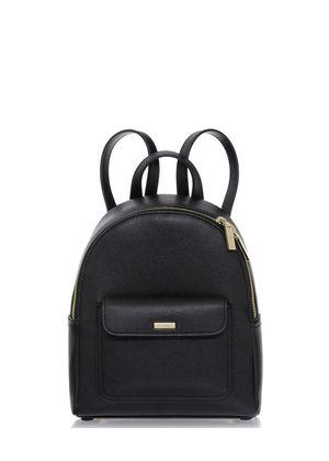 Plecak damski TOREC-0467-99(W21)