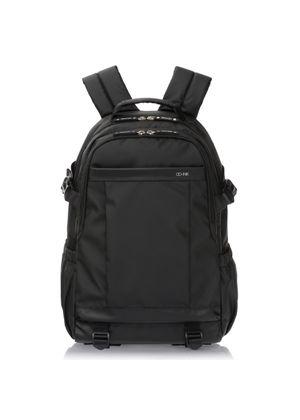 Plecak męski TORMN-0135-99(Z20)