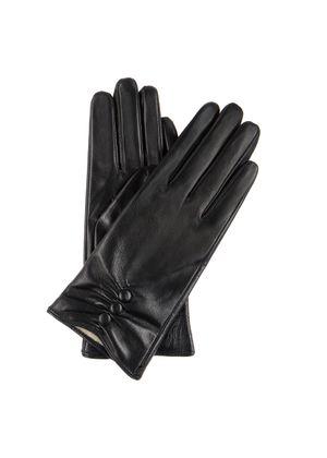 Rękawiczki damskie REKDS-0032-99(Z18)