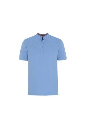 Koszulka polo POLMT-0035-61(W20)