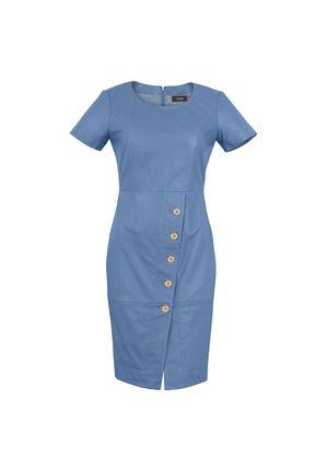 Sukienka damska SUKDS-0020-5328(Z18)